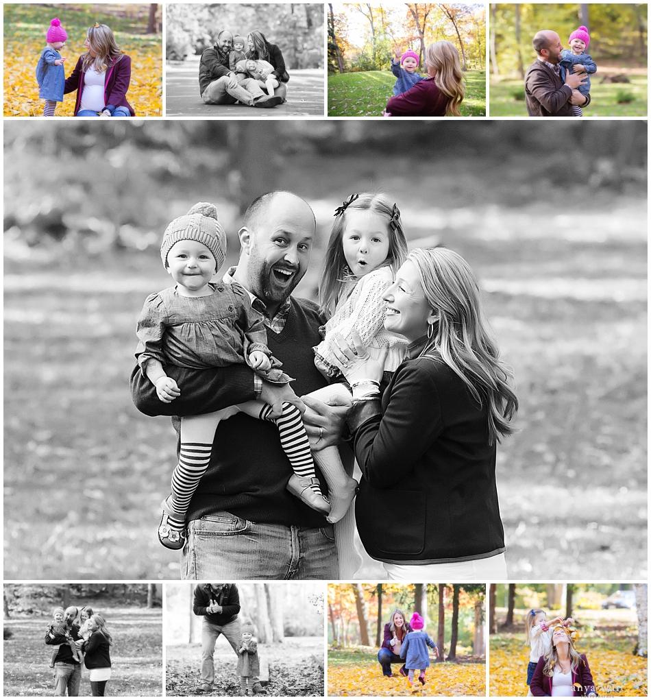 Middleton_Wisconsin_Family_Photographer.jpg