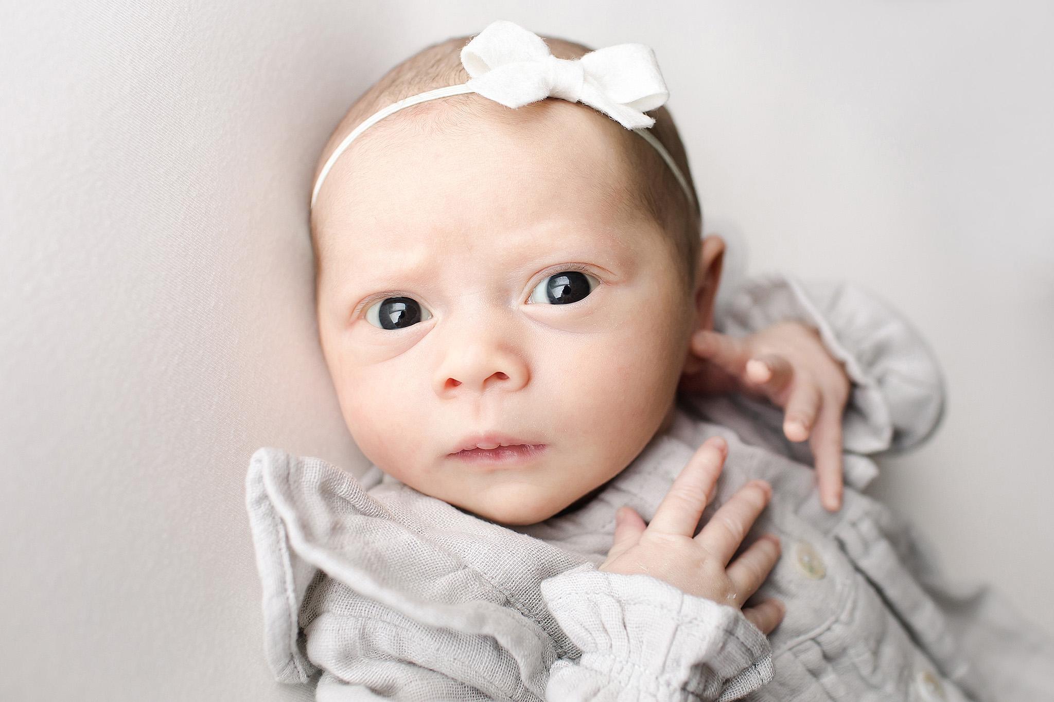 madison newborn portraits 1