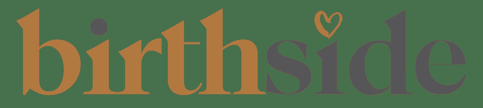Birthside doula care